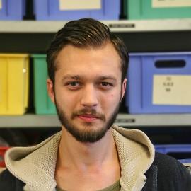 Stefan Cioroiu