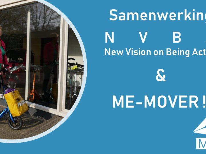 NVBA nieuwe partner voor Noord-Nederland